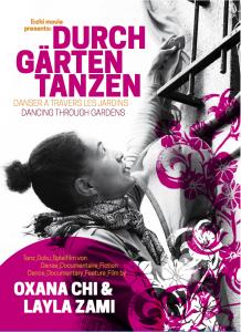 DurchGaertenTanzen_DVDcover