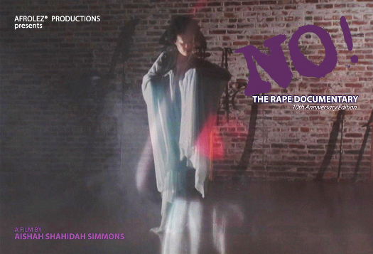 NO_documentary