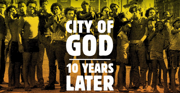 city of god_1