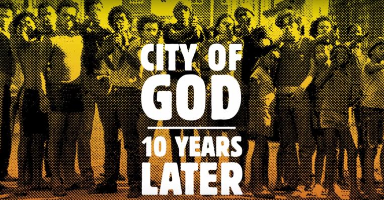 city of god_1