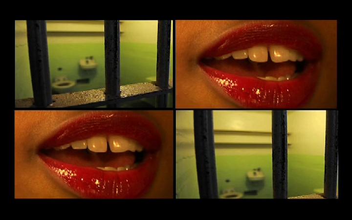 red_lips_klein