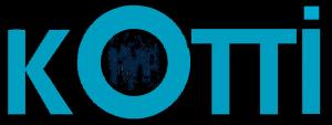 KOTTI-Logo_Familiengarten_freigestellt