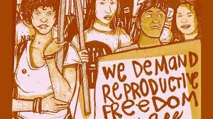 bild_reproductive_justice