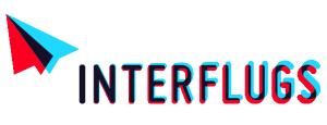 interflugs
