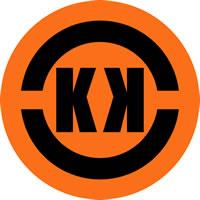 logo_okk1_neu