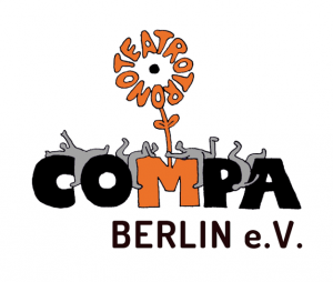 compa_workshop