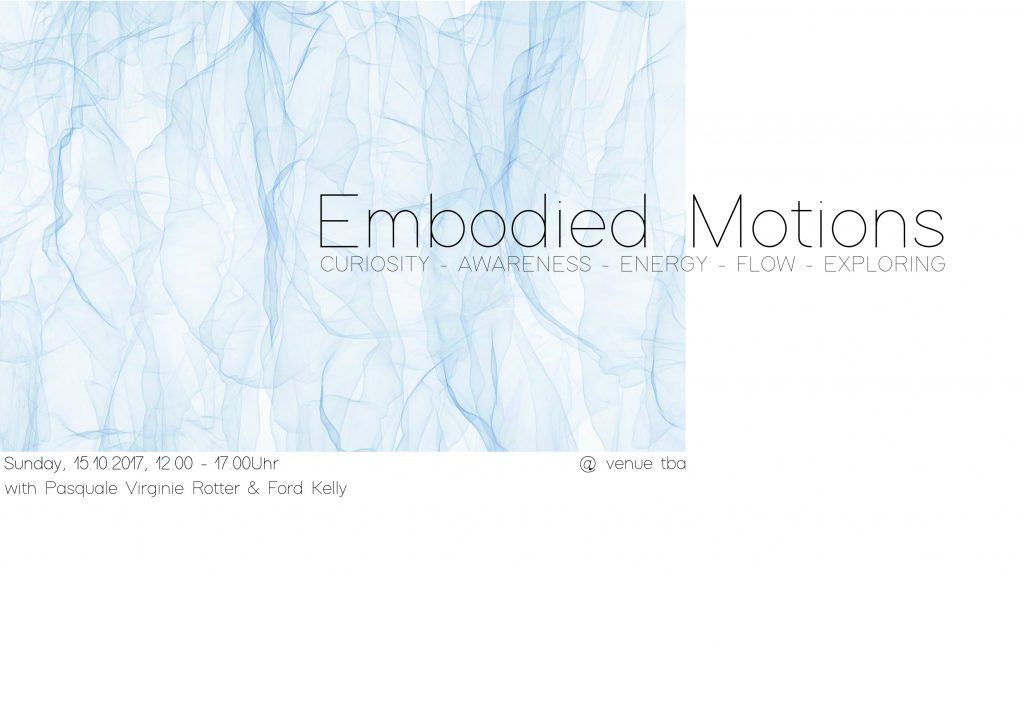 workshop_embodied_motions2