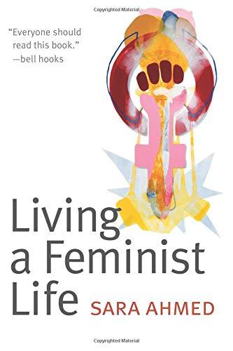 feminist-life