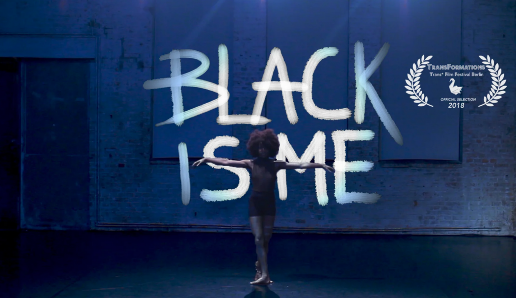 black-is-me-screenshot