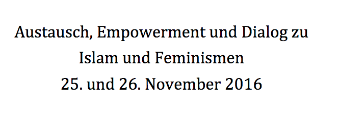 Austausch-Empowerment-Dialog-zu-Islam-und-Feminismen