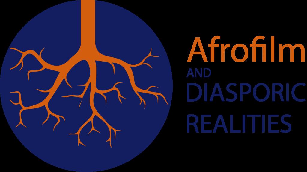 Logo Afrofilm