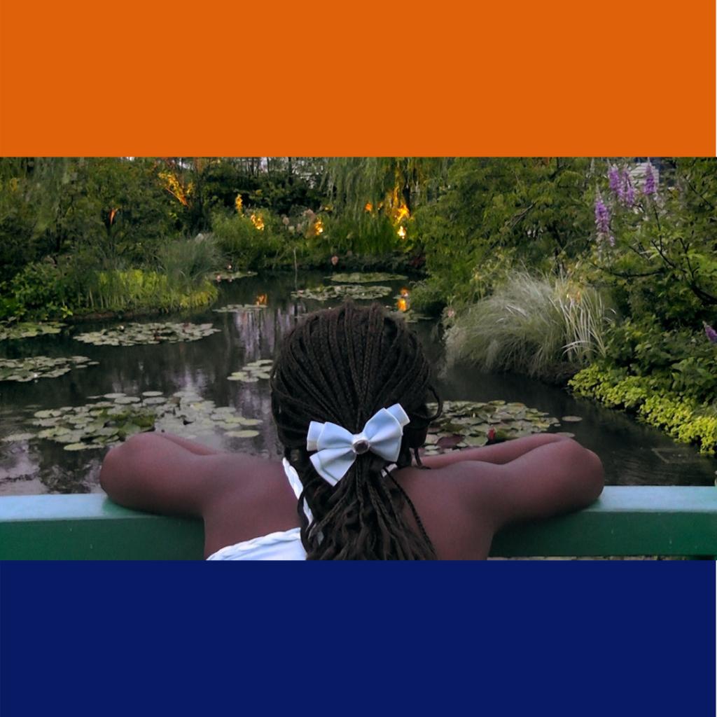Afrofilm #3
