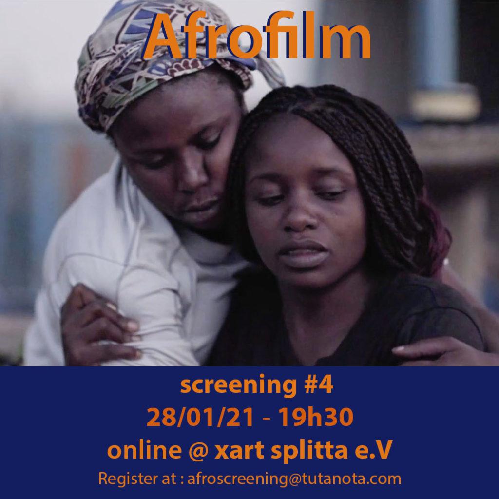 Afrofilm4