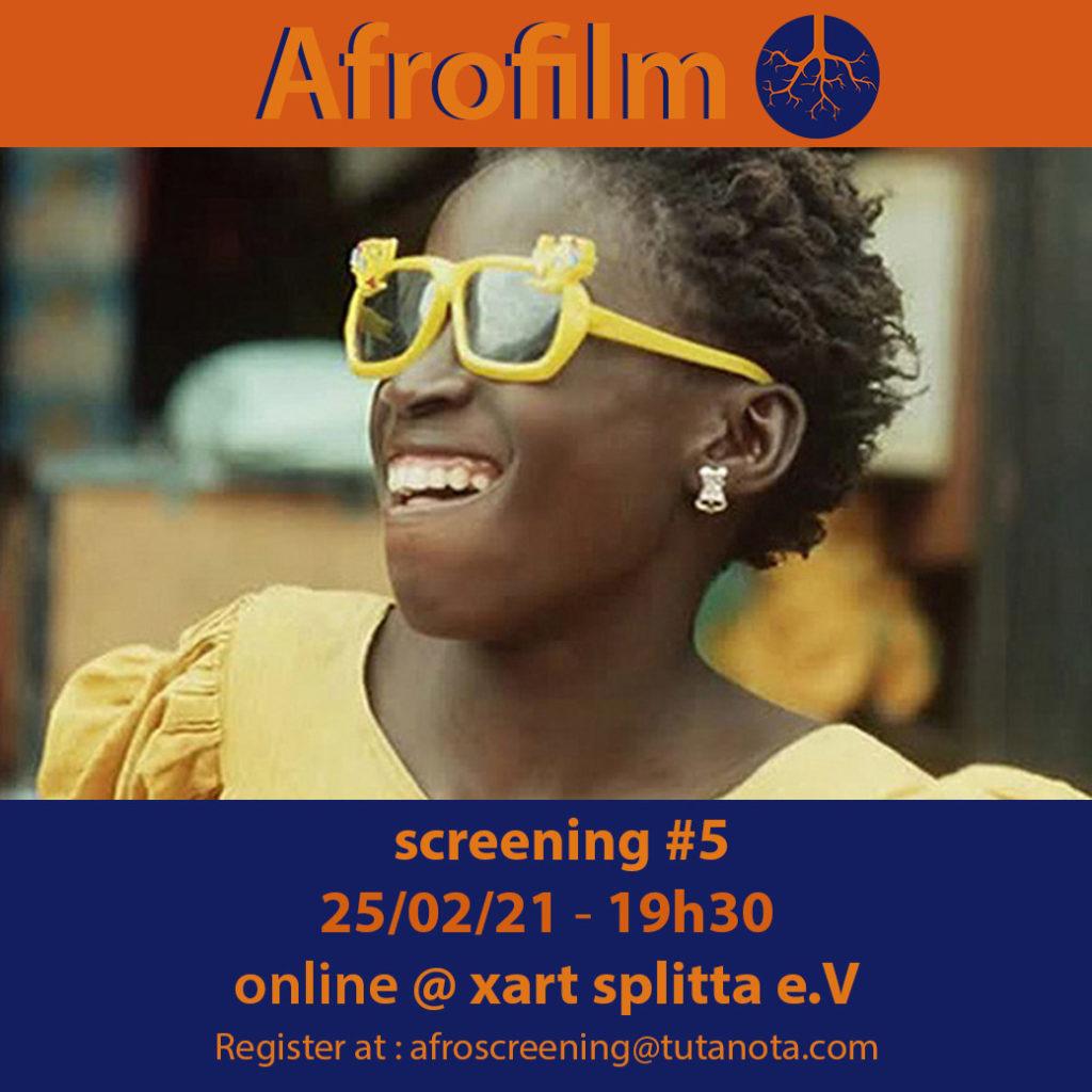 Screening5_Afrofilm