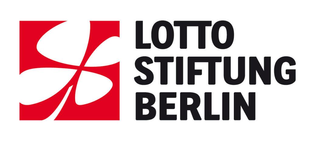 Logo der Stiftung Deutsche Klassenlotterie Berlin