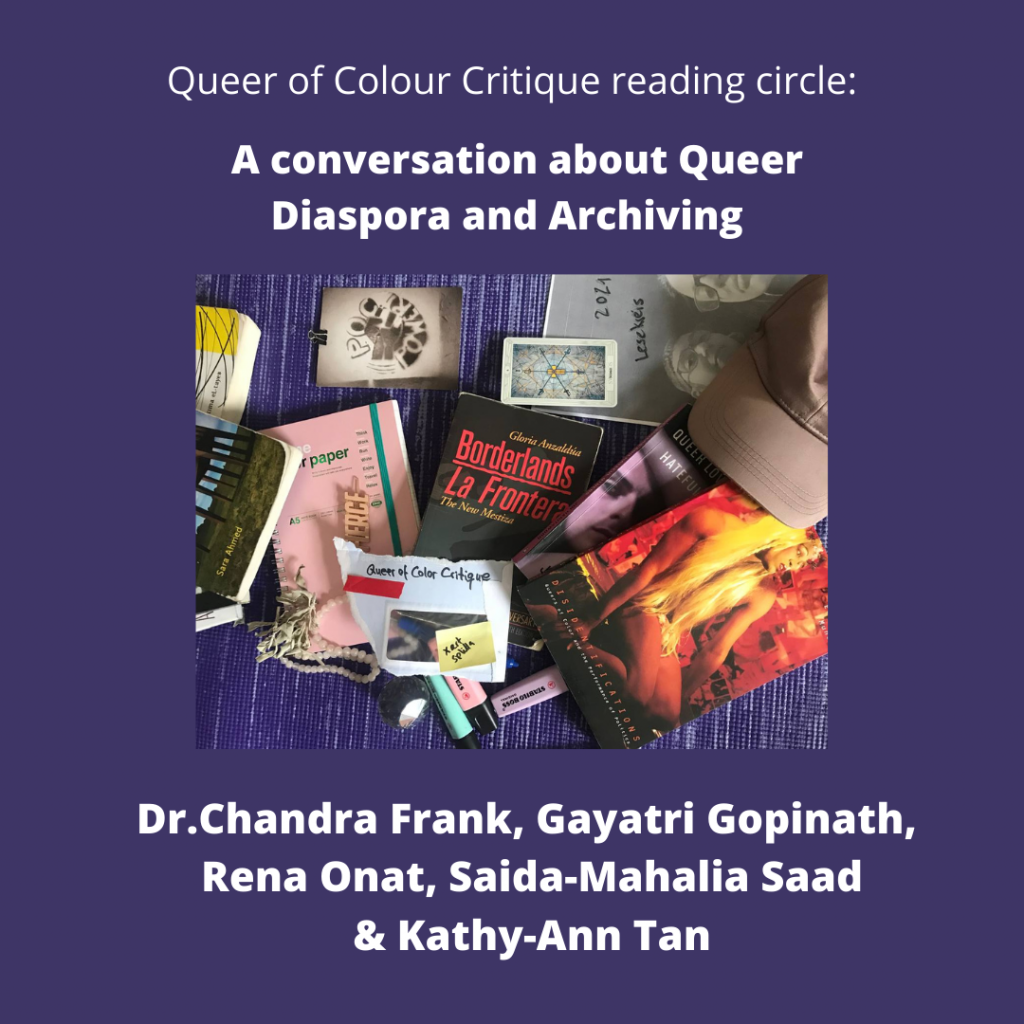 HP_Queer-of-Colour-Critique-Panel