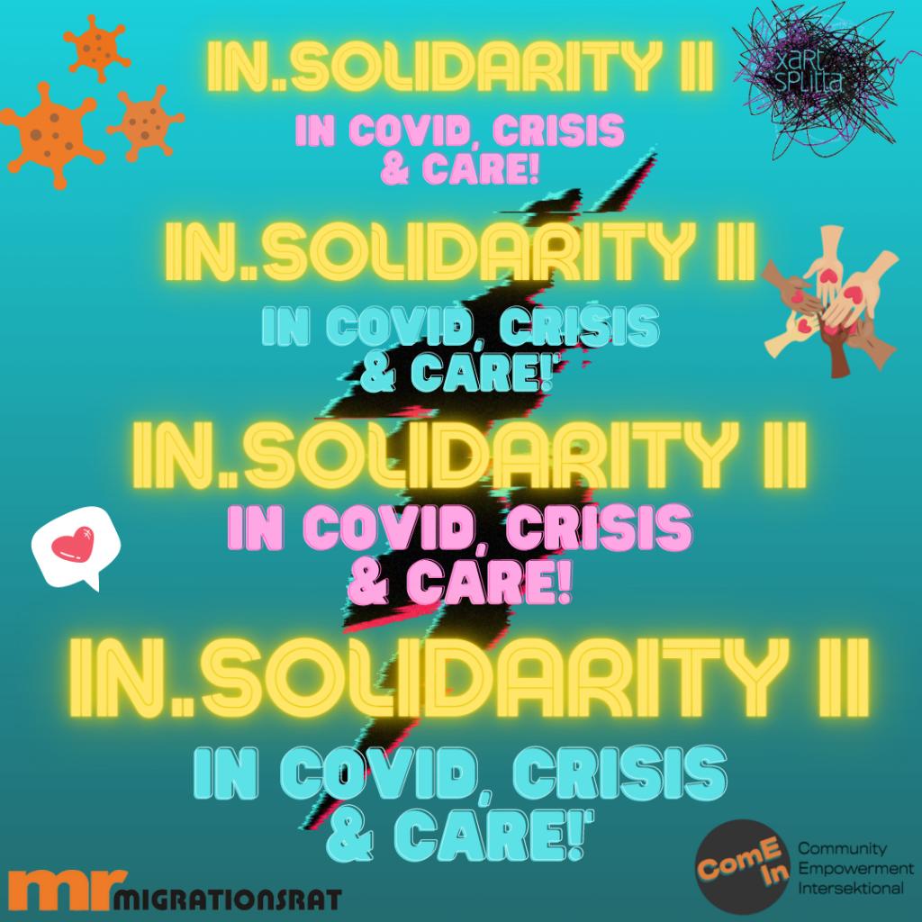 In.Solidarity II_mit Blitz
